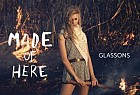 Glassons: Made of Here / retail / shot 2