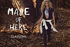 Glassons: Made of Here / retail / shot 3