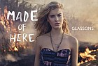 Glassons: Made of Here / retail / shot 4