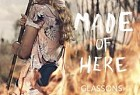 Glassons: Made of Here / retail / shot 5