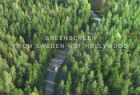 Volvo: From Sweden Not Hollywood