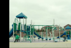 ParticipACTION: Playground