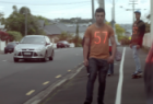 New Zealand Transport Agency: Numbers