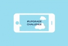 Air France: The Upgrade Challenge