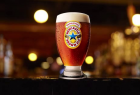 Newcastle Brown Ale: The Year-Long Tease