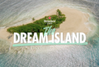 Heineken: The Dream Island