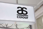 A.S. Colour: The 45 Second Sale