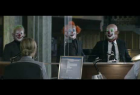 Canal Digital: Clowns