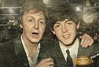 Lumen FM: From Please Please Me to New. The best of Paul McCartney is on Lumen FM.