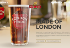 London Pride: Made Of London