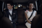 Tiguan: Prom Night