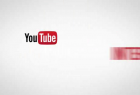 Expedia: YouTube Interventions
