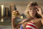 Carl's Jr. and Hardee's: Most American Thing Ever