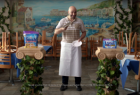 ALDI Australia: Greek