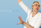 Dance for PD: Moving Through Glass