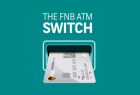 FNB: FNB: The ATM Switch