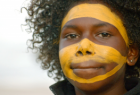 Tourism Australia: Aboriginal Australia: Our Country Is Waiting