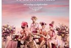 Victoria Racing Club: Sofitel Girl's Day Out
