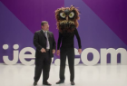 Jet.com: Cats in the Night