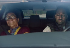 Scion: Jaleel and Wax Museum Urkel