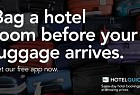 Hotel Quickly: Baggage