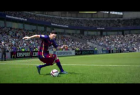 FIFA 16: Play Beautiful