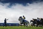William Hill: Own The Moment