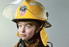 CommBank: Firegirl