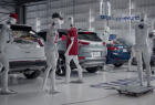 Hyundai: Welcome to Hyundai Test Town