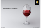 Smart: Design is nothing if it's not smart - GLASS