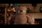 Interac: Holiday Toy Store