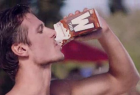 Big M: The Big M Summertime Campaign