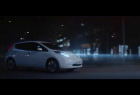 Nissan: Electrify The World