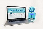 Champions Against Bullying: The NiceBot