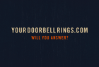 Urban Ministries of Durham: Your Doorbell Rings