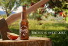 Old Mout: The not so sweet cider