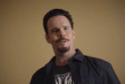 Virgin Mobile: Are You Ready For Some Hollywood Magic From Kevin Dillon