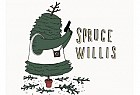 Mr. President: Spruce Willis