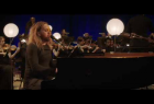 MND Australia: The Fading Symphony with Tim Minchin