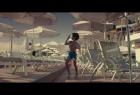 Thomas Cook: Vacation Fun