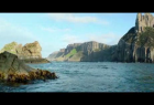Tourism Australia: There's Nothing like Australia - 180#