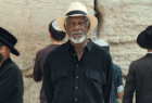 The Story of God with Morgan Freeman: The Story of God with Morgan Freeman