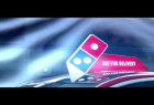 Domino's: Ultimate Pizza Delivery Vehicle