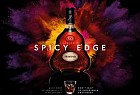 Hennessy X.O: Spicy Edge