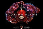 Hennessy X.O: Flowing Flame