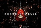 Hennessy X.O: Chocolate Lull