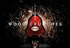 Hennessy X.O: Wood Crunches