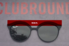Ray-Ban Clubround: The Real Match