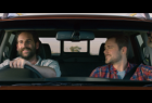 Nissan Motor Co Australia: Chat Laps