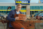 CarMax: Leather Craft